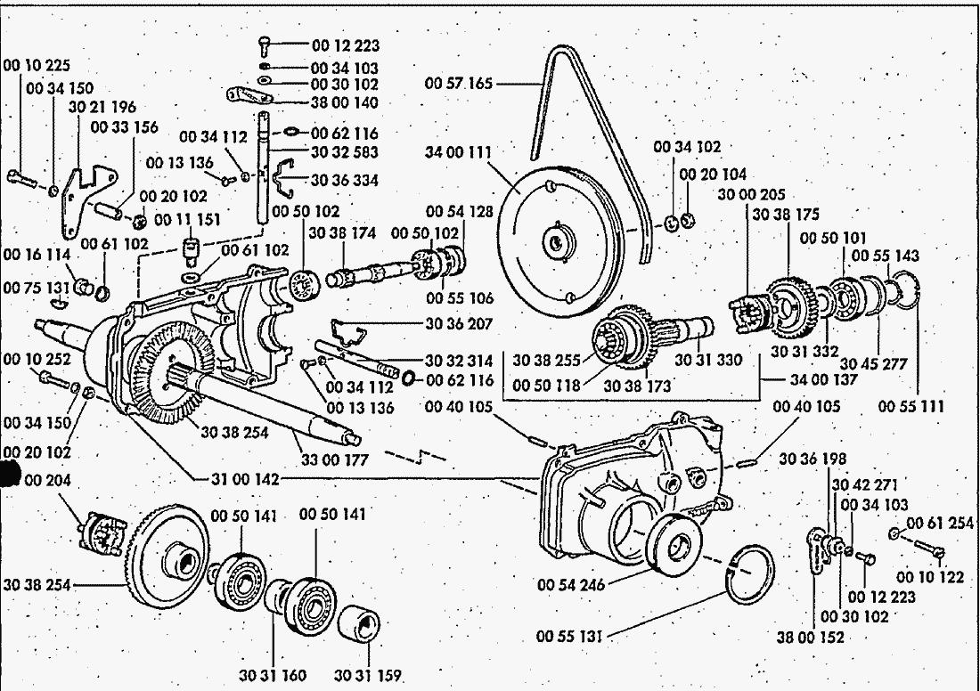 honda cr v wiring diagrams online