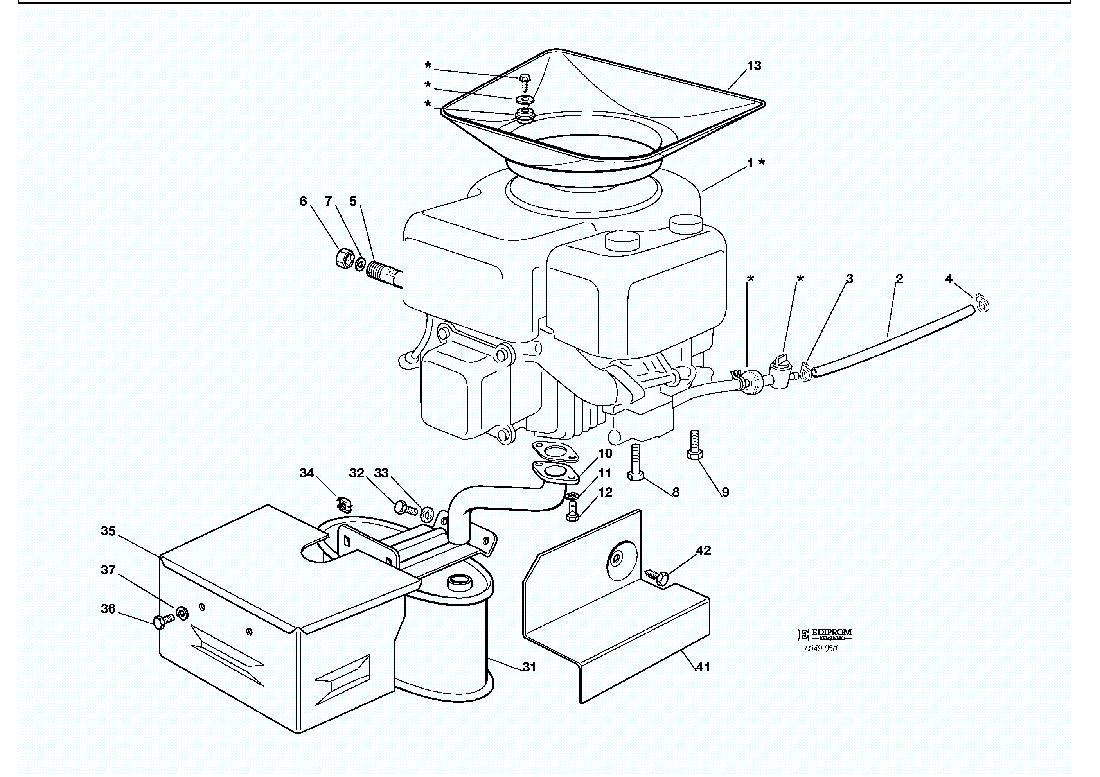 suzuki savage parts diagram  suzuki  auto wiring diagram