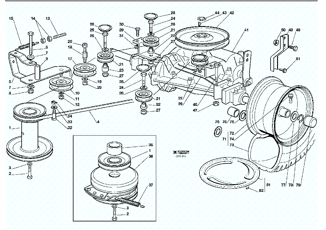 lawn mower 5 engine diagram get free image about  lawn