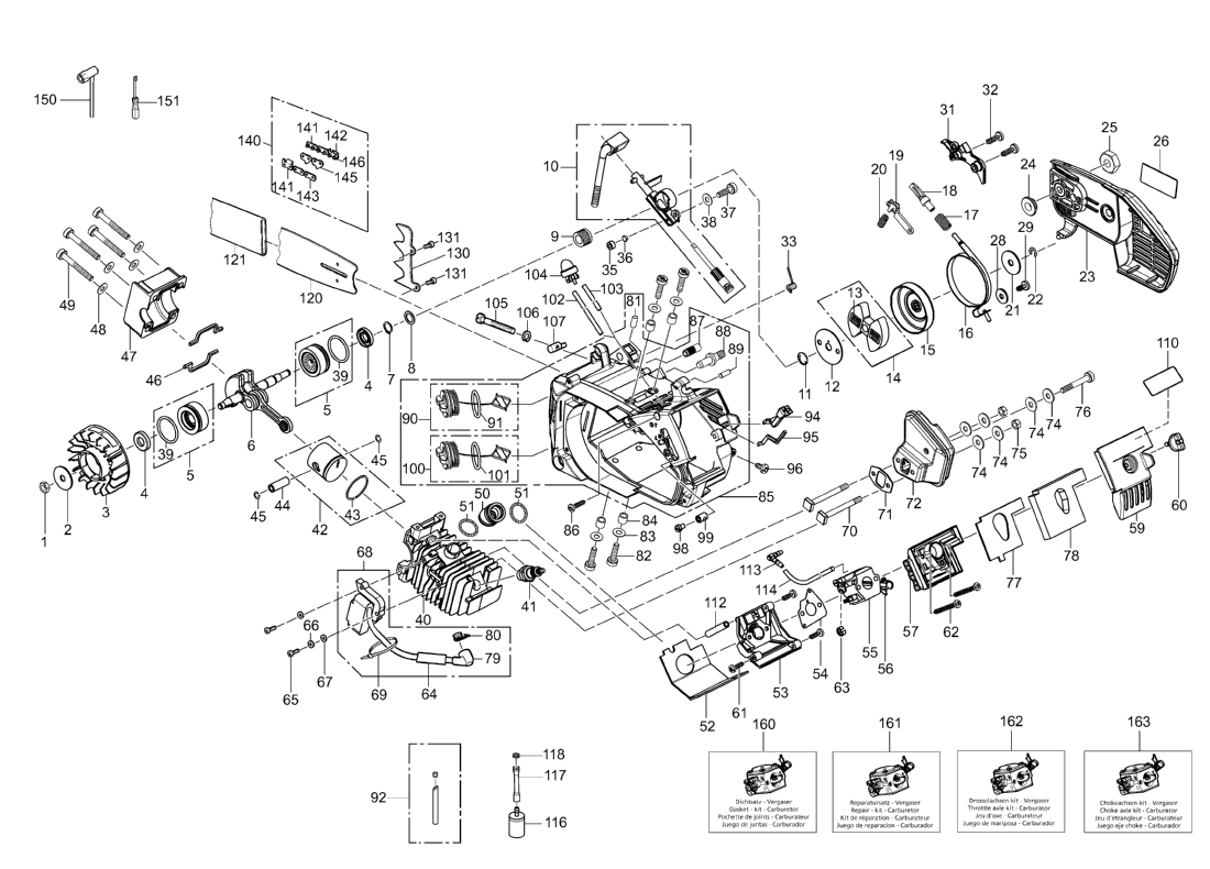 Centrifugal Clutch Diagram Wiring Source Yamaha Breeze 125 In Addition Repair And Service Manuals Besides Drive Assy 9 Hp