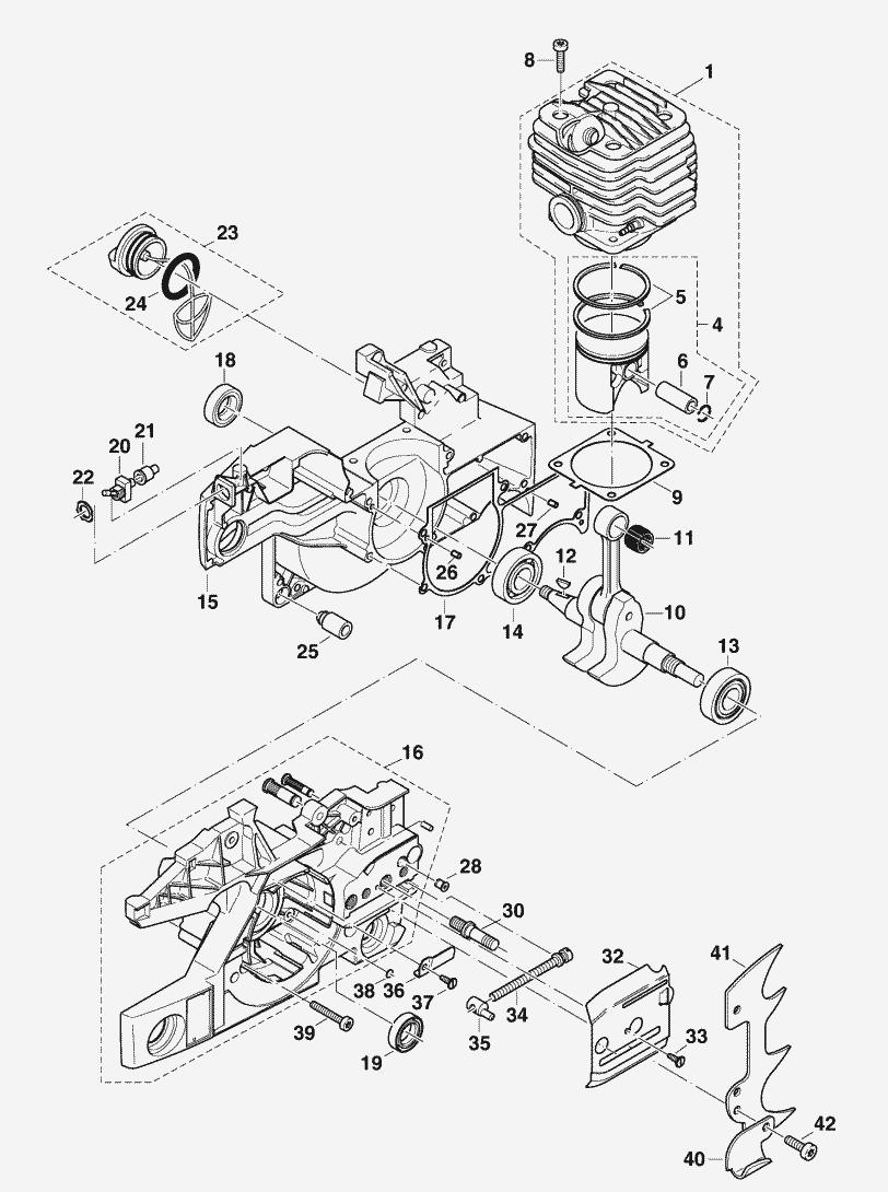 Echo Ppf210 0501061505999999 Power Pruner Fixed Shaft Parts C 35043 35699 35755 besides Kle500 2005 additionally Rubber Keerringen Benzinewerend Benzi oevoer Car likewise Useful Information 4 W in addition Cylinder Piston Crankshaft Crankcase 59C7DF457F724B39948087772D4E74A2. on carburetor parts