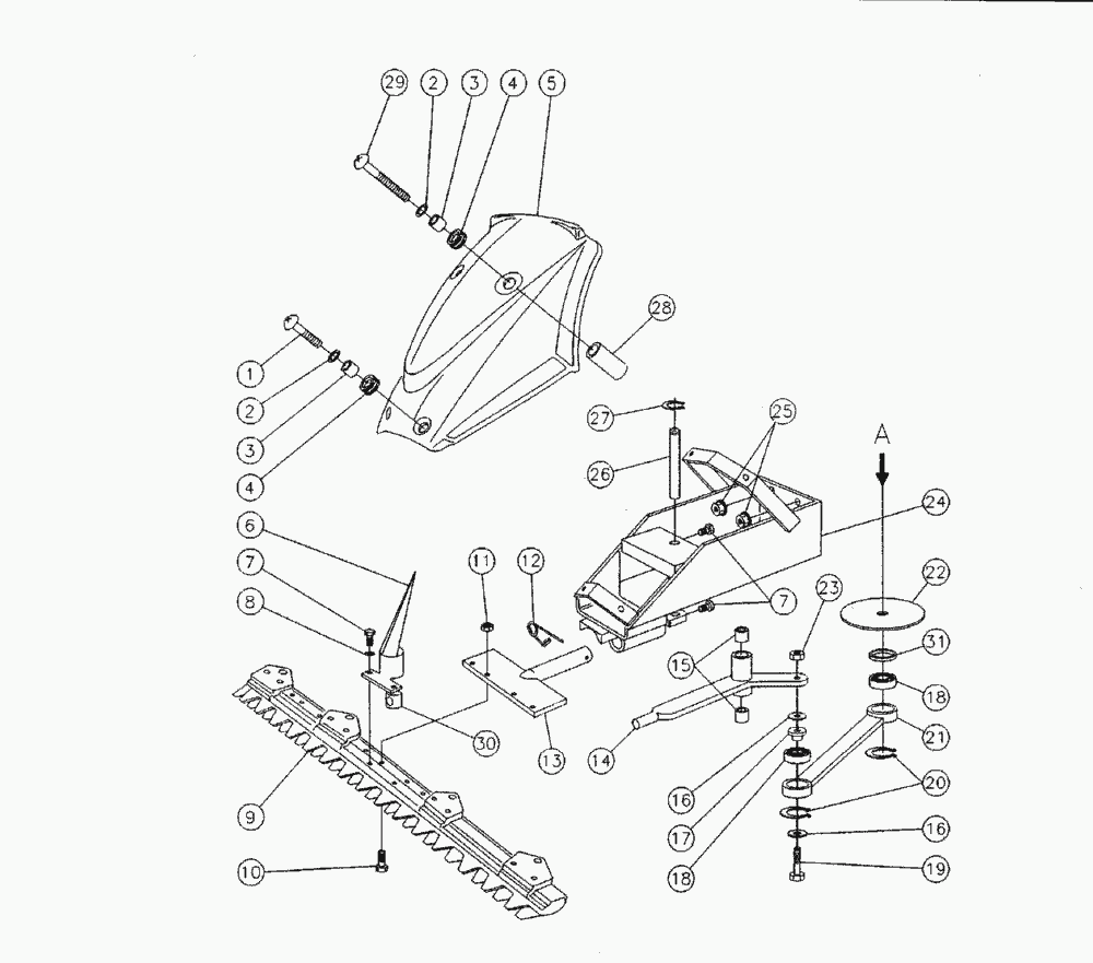 Ford 501 Mower Parts Diagram moreover Farmall 656 Hydraulic Pump Diagram further Farmall Cub Tractor Parts Catalog furthermore Pizzahutblogss blogspot together with Garden Tractor Front End Loader Hydraulics. on 3 point sickle mower
