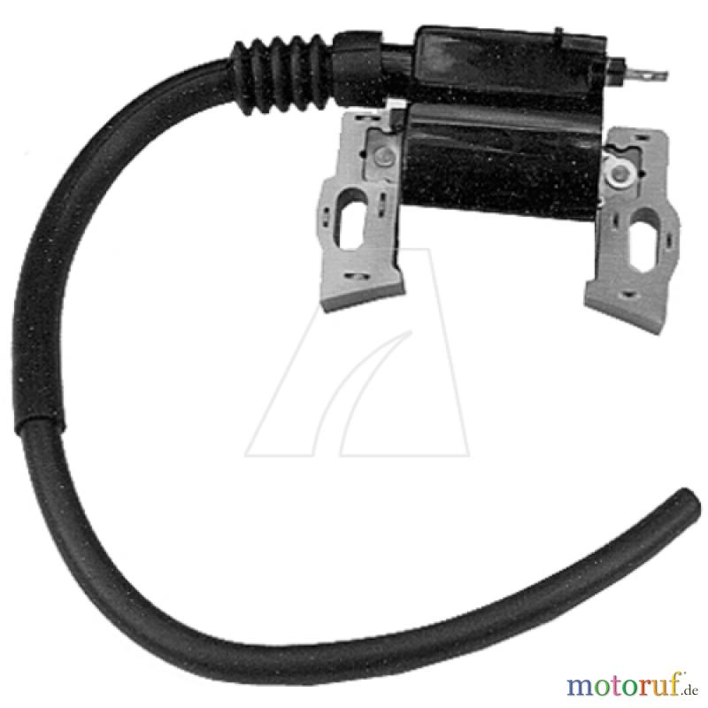 Engine Parts 3022-H5-0001 IGNITION COIL 3022-H5-0001