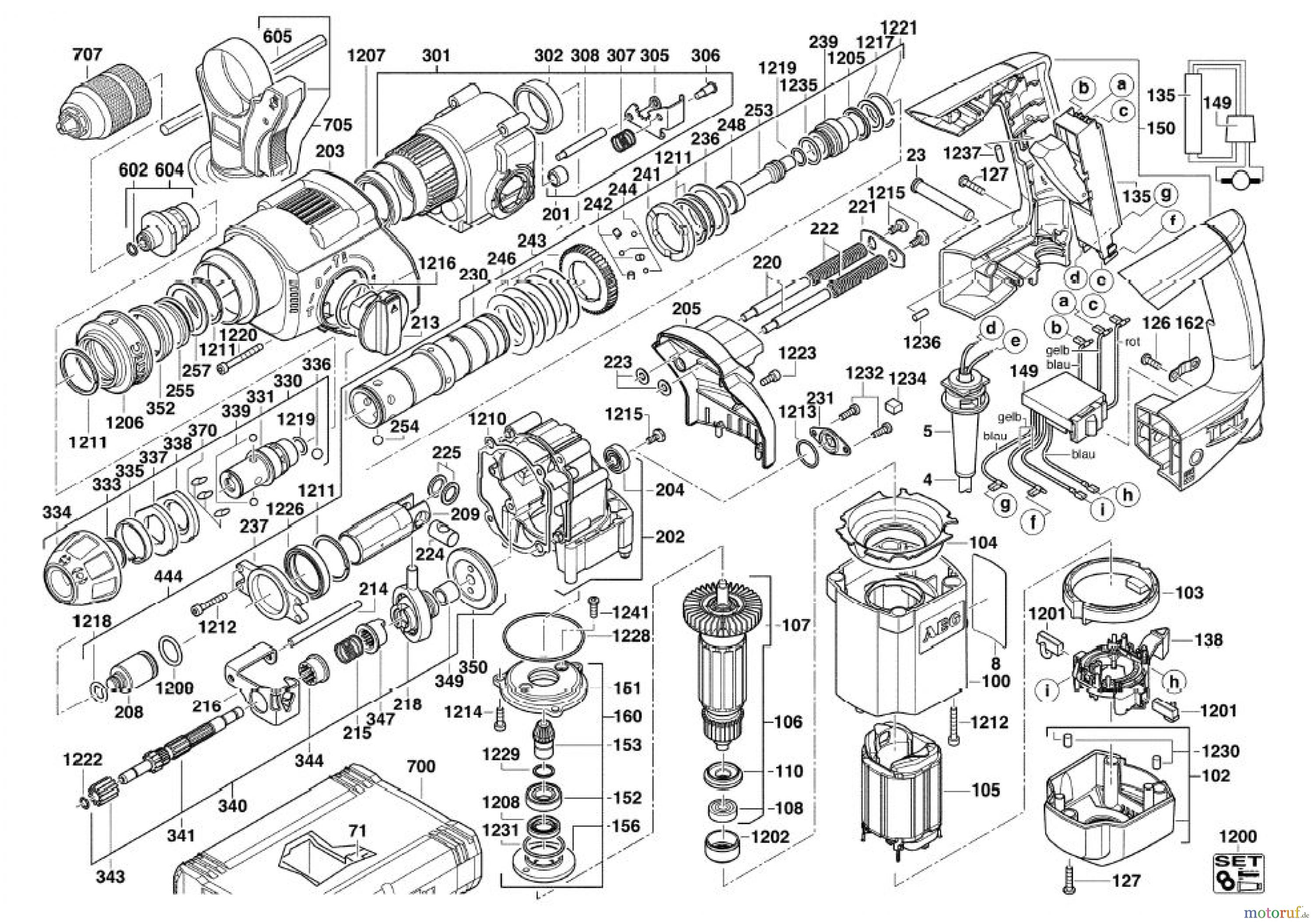 2008 mercedes e350 serpentine belt diagram